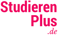studierenplus
