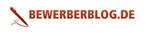 BewerberBlog.de - Das Blog für Bewerber und Personaler