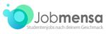 Nebenjobs für Studenten von Jobmensa