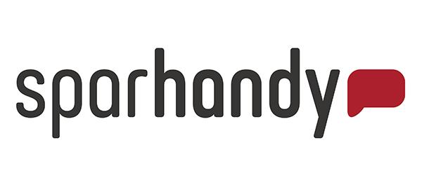 Studententarife bei Sparhandy.de