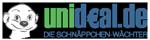 Schnäppchen bei Unideal.de