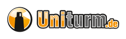 Uniturm Logo