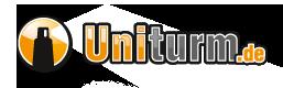 Uniturm Logo