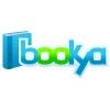 Studenten kaufen und verkaufen Bücher bei Bookya