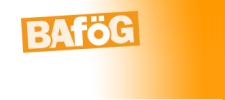 BAföG: Alles zur Ausbildungsförderung