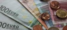 Finanzierung des Studiums - ein kleiner Überblick