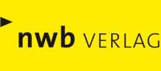 Fachbücher für BWL Studenten