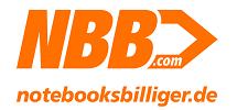 50 Euro Notebooksbilliger Gutschein