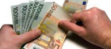 Gehaltsvorstellung bei der Bewerbung - Was könnt ihr bei Gehaltsverhandlungen verlangen?