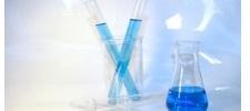Chemie Studium: : Voraussetzungen, Inhalte und Berufsaussichten