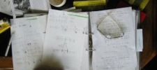 Abstract Schreiben Beispiele Bachelorarbeit Uniturmde