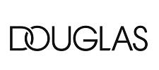 5 Euro Douglas Gutschein