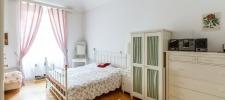7 tipps f r die erste eigene wohnung. Black Bedroom Furniture Sets. Home Design Ideas