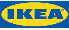 IKEA Angebote und Gutscheine
