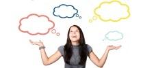 Mit kostenlosem Gehirnjogging mehr Erfolg beim Lernen