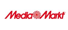 MediaMarkt Aktionen, Angebote & Rabatte