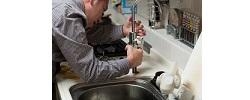 Ausbildung als Anlagenmechaniker Sanitär-, Heizung- und Klimatechnik