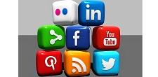 Social Media beim Bewerbungsverfahren