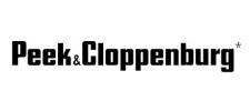 10% Peek und Cloppenburg* Gutschein