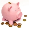 Sparen zum Semesterstart