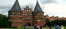 Die besten Jobmessen in Schleswig-Holstein 2020