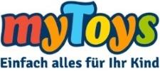 5 Euro mytoys Gutschein