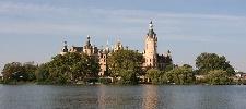 Die besten Jobmessen in Mecklenburg-Vorpommern 2020
