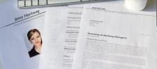 Die Bewerbungsschreiber Bewerbung Schreiben Lassen Und Mit