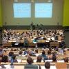 Schummeln in der Uni: die Tricks werden immer ausgefeilter