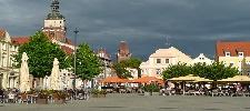 Die besten Jobmessen in Brandenburg 2020