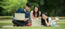 Tipps für eine Lerngruppe im Studium