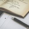 Abschaffung von Klausuren an der Uni: Umsetzbar oder nicht?