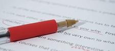 Vorteile professioneller Hilfe für die Bachelorarbeit und Masterarbeit