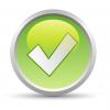 2.000 Punkte für dein Uniturm.de Konto durch Teilnahme an Nutzerumfrage
