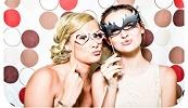 Die coolsten Partymottos für Studenten
