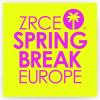 Gewinne 2 Tickets für den SPRING BREAK EUROPE in Zrce