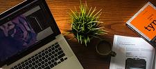 10 Tipps für deine Bachelorarbeit und Masterarbeit