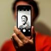 Perfektes Selfie dank Smartphone App?