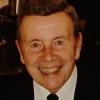 92-Jähriger Wildor Hollmann gilt als Deutschlands ältester Professor