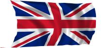 Anglistik Studium: Voraussetzungen, Inhalte und Berufsaussichten