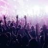 Viele Neuerungen bei Rock am Ring – darauf müsst ihr 2017 achten!