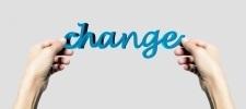 Von Generation Y zu Generation Z: Studieren im Wandel