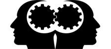 Psychologie studieren: Voraussetzungen, Inhalte & Berufsaussichten