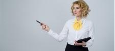 Berufliche Orientierung während des Studiums: Praxis pusht die Karriere