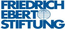 Das Stipendium der Friedrich-Ebert-Stiftung