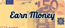 Als Student pleite: 10 Tipps, um schnell Geld zu verdienen