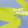 Hochschul-Bildungs-Report 2020: Zwischenbilanz Hochschulbildung in Deutschland