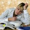 utb Aktion: Ohne Prüfungsangst studieren mit Buch Gewinnspiel