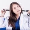 Bundesverwaltungsgericht: NC für Medizin in Teilen verfassungswidrig
