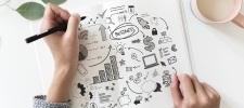 Software-Tipps für dein Start-up